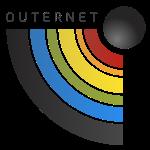 Outernet_logo_300