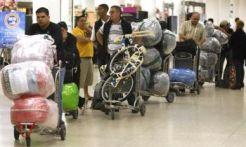cubanos-inmigracion-miami