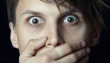 o-SHOCKED-FACE-facebook