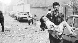 Castro considera a ETA como un movimiento de liberación nacional y no como grupo terrorista