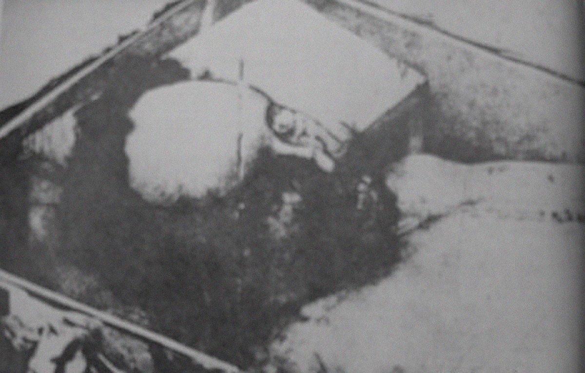 [Video] Causas de la muerte y autopsia del cuerpo de José Martí