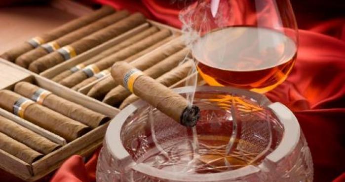 cuban_cigars