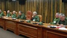 dirigentes-cubanos