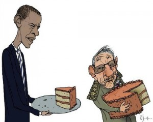 Obama-Raul-cake-300x240