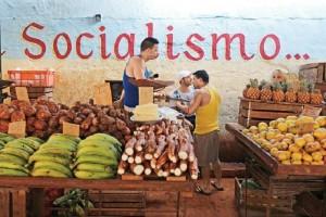 peso_cubano-web