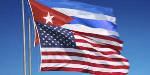 CUBAUSA