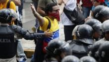 Estudiantes-venezuela-680x365_c