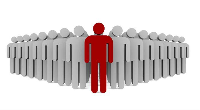 liderazgo-politico