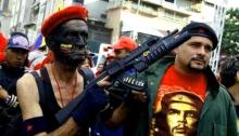 paramilitares-venezuela1