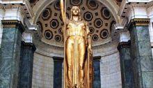 42-cuba-havana-centro-capitolio-la-estatua-de-la-republica-statue-of-the-republic