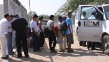 efe-inmigrantes-centroamericanos-oaxaca