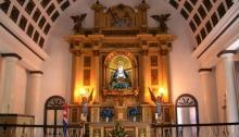 011_catholic_church_resized