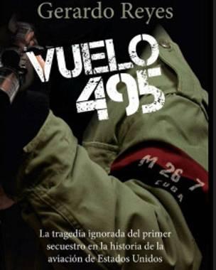 151217214529_sp_portada_libro_gerardo_reyes_cuba_224x280_._nocredit