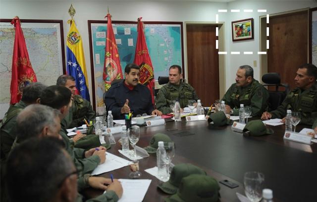 Cuadro-Bolivar-Ministerio-Defensa-AVN_NACIMA20160114_0022_hy1