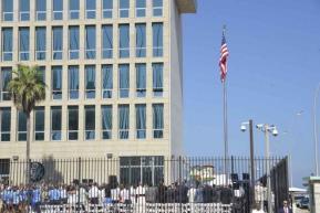 inaugurada-en-1952-la-embajada-de-estados-unidos-en-la-habana-fue-cerrada-en-1961-y-albergó-hasta-19