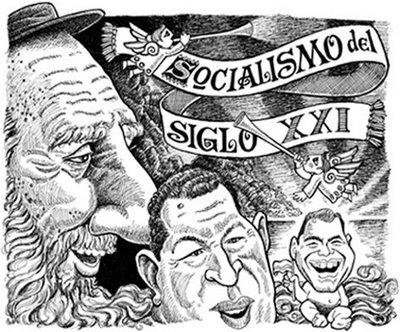 socialismo_siglo_XXI_1