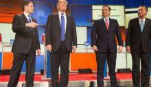 Debate-aspirantes-republicanos-jueves-Miami_CYMIMA20160311_0003_13