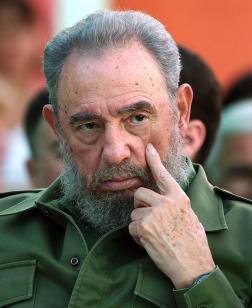 Fidel-castro-1