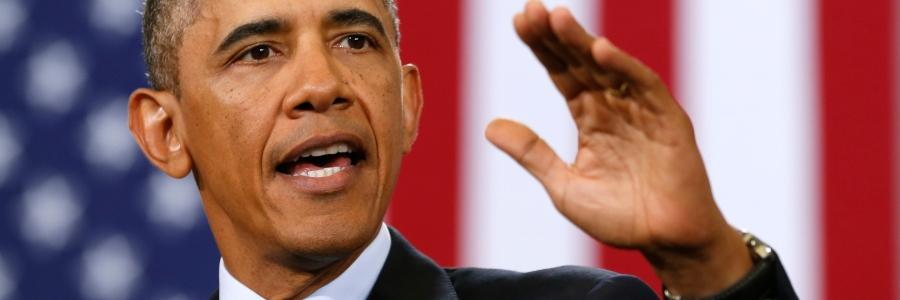 obama_amia_claves