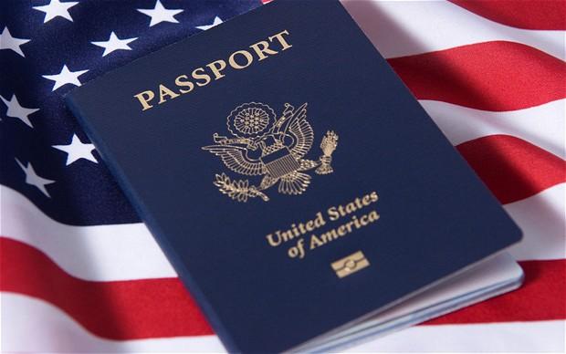 passport_2098197b
